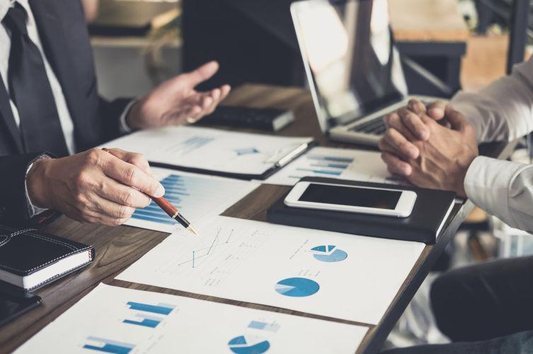 Formation intra-entreprise en présentiel – Mesure de la Performance Achats