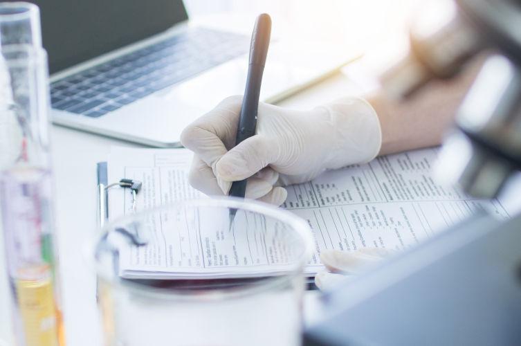 Formation intra-entreprise | Santé & Pharma